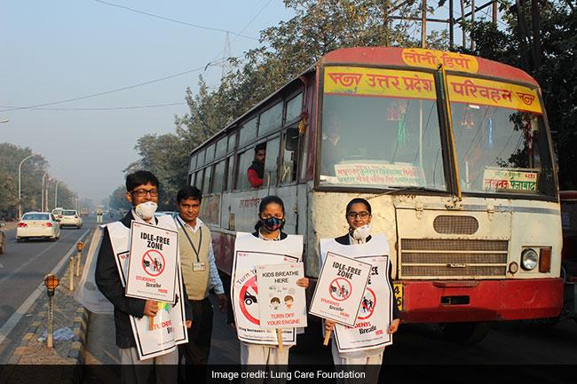 kids-noida-bal-bharti