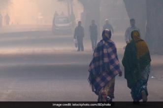 Air-pollution-Kolkata
