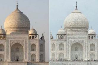 Damage To Taj Mahal: Archaeological Survey Of India To Protect Taj Scientifically, Says Minister Mahesh Sharma
