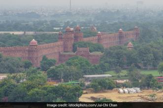 delhi-air-pollution-severe-four-days