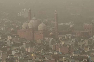 delhi-pollution-worst-in-two-decades1