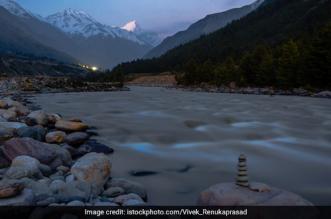 sirsa-himachal-pradesh-pollution