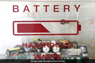 dry-cell-e-waste-management
