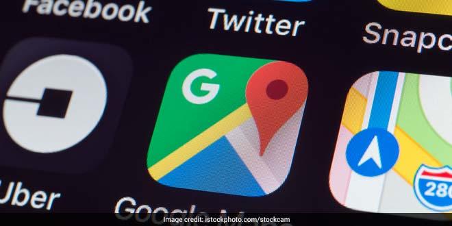 google-maps-sbm-toilets1