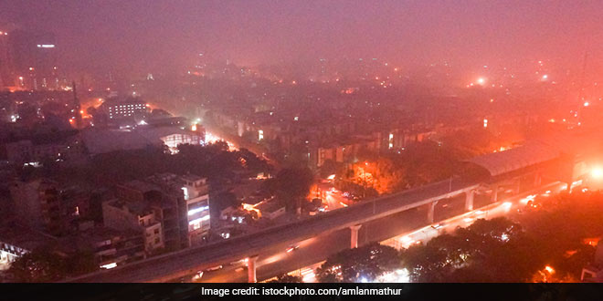 delhi-ncr-pollution-grap