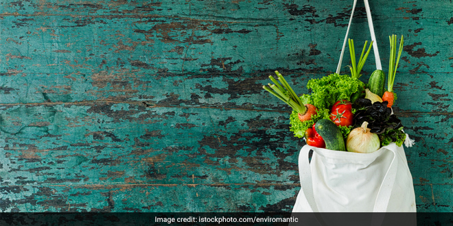 A ban on single use plastic items was enforced in Tamil Nadu from January 1, 2019