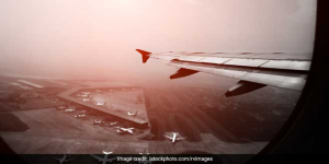 Swachh Airports: Airports Authority of India Bans Single-Use Plastic Items at 129 Airports