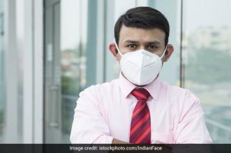 air-pollution-productivity