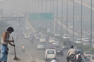 air-pollution-delhi-relief