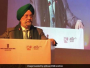 All 97 Ganga Towns Will Achieve ODF Status By March 2019: Minister Hardeep Singh Puri