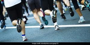 Why Go Zero Waste? Mumbai To Organise A Waste-Free Marathon To Spread Awareness