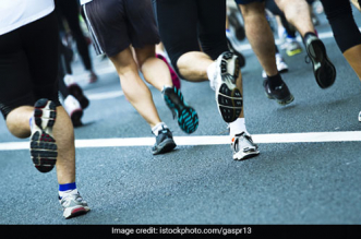 Mumbai marathon will be conducted on January 20 and will see over 46,000 participants