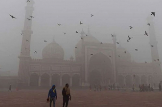delhi-air-pollution-ncap-launched
