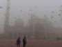 delhi-air-pollution-ncap-launched