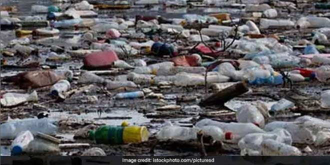 Puducherry Commits To Eliminate Single Use Plastics, Will Impose A Ban From March 1