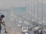 air-pollution-delhi-epca