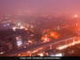 delhi-ncr-pollution-cpcb