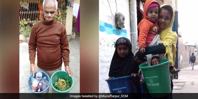 muzaffarpur-waste-management-cse