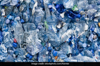 beat-plastic-pollution-global-alliance-plastic-waste