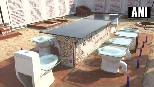 kumbh-toilet