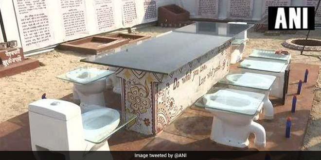 kumbh-toilet-cafe