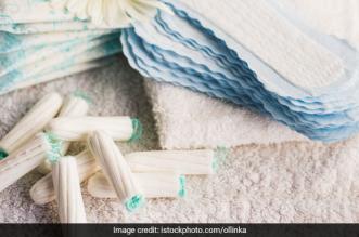menstrual-hygiene-plastic-free