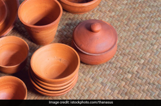 Indian Railways Brings Back Kulhads, Replaces Plastic With Clay Products