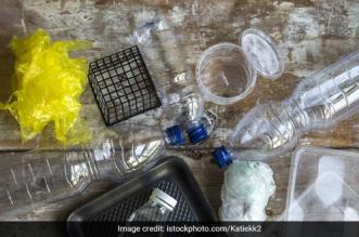 elections-single-use-plastic