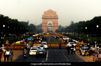 delhi-cleanest-air-2019