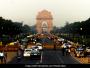 delhi-cleanest-air-2019
