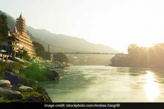 Ganga Rejuvenation: Without Continuous Flow, Clean Ganga Not Possible, Say Environmentalists