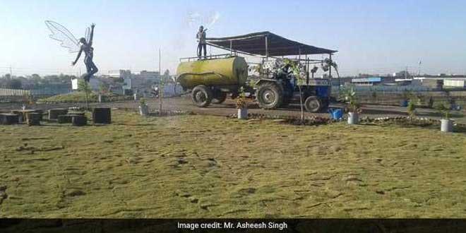 indore-landfill-asheesh-singh