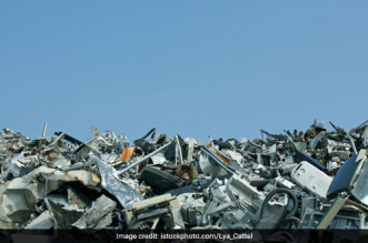 e-waste-un-report-davos