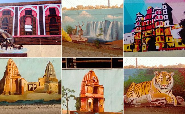 heritage-indore-swachh-survekshan