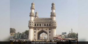 Hyderabad Goes Beyond ODF To Achieve ODF Plus Plus Status