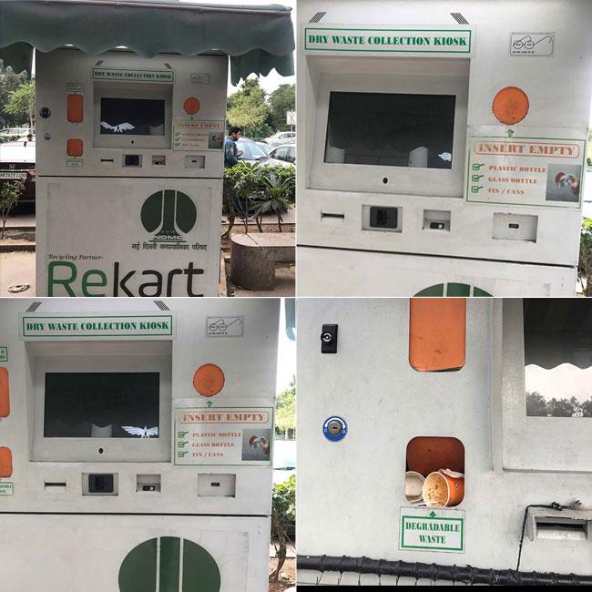 dry-waste-collection-machine-ndmc
