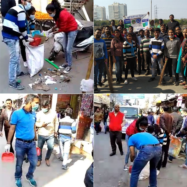 cleanliness-drive-edmc