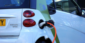 Kerala Budget 2019: God's Own Country Targets One Million Electric Vehicles By 2022