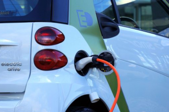 Kerala Budget 2019: The God's Own Country Targets One Million Electric Vehicles By 2022