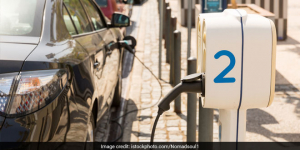 Interim Budget 2019: Electric Vehicle Industry Seeks Cuts In GST, More Customer Incentives, And Stable Policies