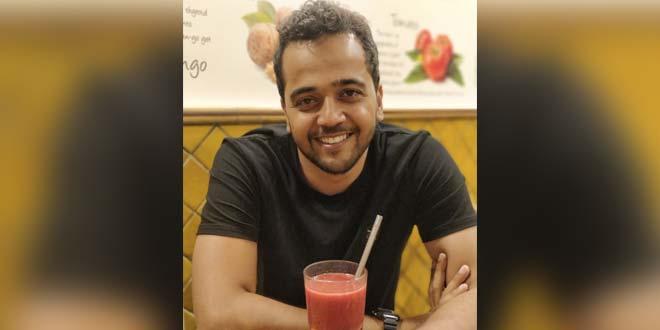 Plastic Ban In Maharashtra Inspires A Chennai Man To Develop Eco