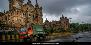 Swachh Agenda Of BMC Budget 2019 Covers Improving Sanitation Facilities, Cleaning Rivers And More