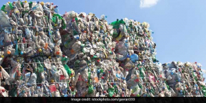 Beating India By 28 Per Cent Margin, Costa Rica Becomes The New Record Holder For Recycling Plastic Bottles