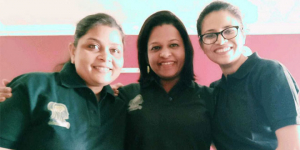 Common Passion For A Sustainable Lifestyle Drives Three Women To Open A Zero Waste Store In Bengaluru