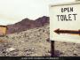 toilets-odf-india