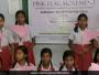pink-flag-movement-west-bengal-nadia