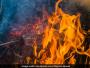 Air Pollution: Punjab Signs A Memorandum Of Understanding Check Stubble Burning