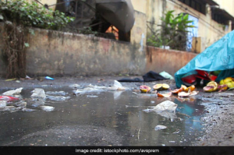 parliament-panel-littering-spitting-swachh-bharat-abhiyan
