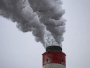 India, Germany Collaborate To Combat Air Pollution At Third Environment Forum