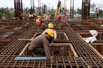 Advanced Construction Methods Can Help India Reduce Its Carbon Footprint, Says Researcher